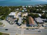 91865 Overseas Highway - Photo 27