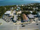91865 Overseas Highway - Photo 28