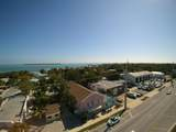 91865 Overseas Highway - Photo 4