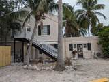 91865 Overseas Highway - Photo 40