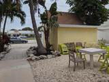 91865 Overseas Highway - Photo 43