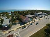 91865 Overseas Highway - Photo 5