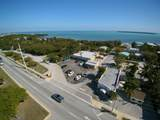 91865 Overseas Highway - Photo 9