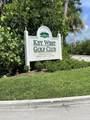 179 Golf Club Drive - Photo 24
