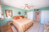 104350 Overseas Highway - Photo 10