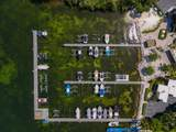 104350 Overseas Highway - Photo 19