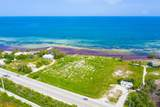 Lots 5, 6, 7, 8 & 9 Overseas Highway - Photo 4