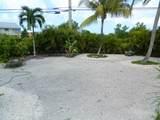 1287 Shore Drive - Photo 44