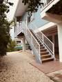 822 Egret Lane - Photo 47