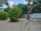 163 Coconut Palm Boulevard - Photo 29