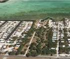 95325 Overseas Highway - Photo 1