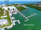 12399 Overseas Highway - Photo 5