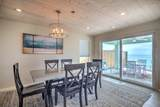 11073 5th Avenue Ocean - Photo 11