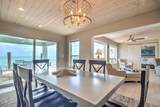 11073 5th Avenue Ocean - Photo 12