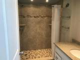 500 Burton Drive - Photo 11