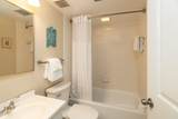 500 Burton Drive - Photo 13