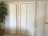 500 Burton Drive - Photo 17