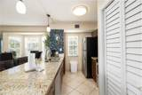 500 Burton Drive - Photo 5