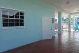 907 Tropical Lane - Photo 50