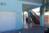 907 Tropical Lane - Photo 52