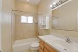 20843 2nd Avenue - Photo 16