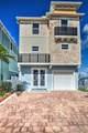 441 Sombrero Beach Road - Photo 55