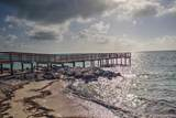 201 Ocean Drive - Photo 12