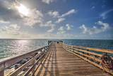 201 Ocean Drive - Photo 13