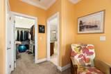 105 Stromboli Drive - Photo 24
