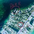 106 Palm Lane - Photo 2