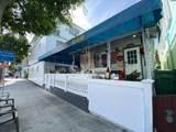 828 Duval Street - Photo 2