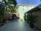 828 Duval Street - Photo 30