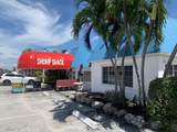81901 Overseas Highway - Photo 1
