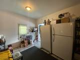 828 Duval Street - Photo 20