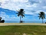 25 72Nd St Ocean - Photo 15