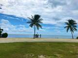 25 72Nd St Ocean - Photo 17
