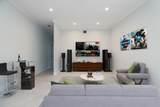 983 Gibraltar Road - Photo 48