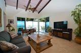 4403 Marina Villa Drive - Photo 3