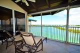 4403 Marina Villa Drive - Photo 4