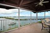 4403 Marina Villa Drive - Photo 45