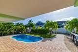 389 Coconut Palm Boulevard - Photo 14
