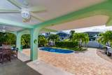 389 Coconut Palm Boulevard - Photo 15