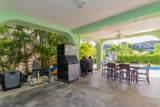 389 Coconut Palm Boulevard - Photo 20