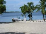 389 Coconut Palm Boulevard - Photo 51