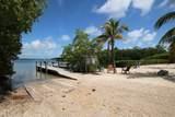 389 Coconut Palm Boulevard - Photo 52