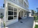718 Caroline Street - Photo 5