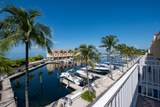 88540 Overseas Highway - Photo 1