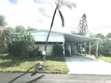 805 Emerald Drive - Photo 1