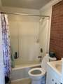 927 Catherine Street - Photo 23