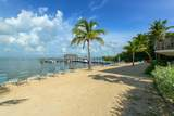 87200 Overseas Highway - Photo 2